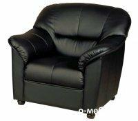 Как отремонтировать кресло