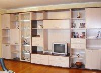 Как выбрать мебель для зала